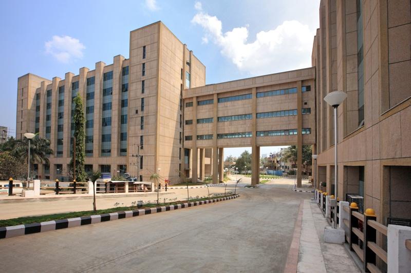 Hyderabad Architect